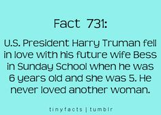 That's true love. <3