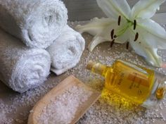 Duftende #Wellnessmomente, denn ein #Duft ist #Emotion http://www.mexxis-beautyconcept.de/duftzauber-zauberduft/