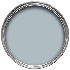B&Q - Craig & Rose Authentic Period Colours Acrylic Eggshell Paint Swedish Blue 750ml customer reviews - product reviews - read top consumer ratings