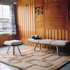area rugs, wool rugs