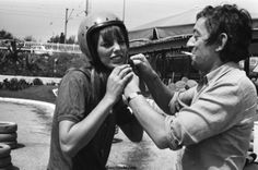 French Kiss / Serge Gainsbourg & Jane Birkin