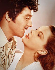 The Pirate - Gene Kelly & Judy Garland