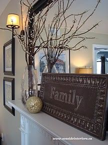 Home Decorations kathleen_karr