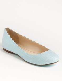Blue by Betsey Johnson -