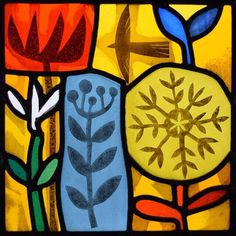 stained glass panels, tradit glass, stain glass, glass magic, glass thought, glass paint