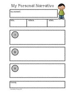 Opinion essay structure esl lesson