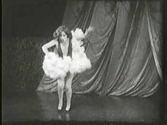 Roof Garden Dancer - 1929 - Jazzy (2)