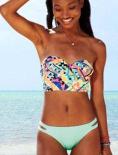 My swim suit!!!