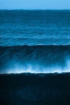 Nature | Sea