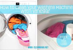 clean mama, cleaning, clean a washing machine, household clean, clean hous
