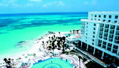 2-week count down to Montego Bay trip with the besties!