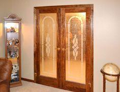 river door, feather river, door monaco, interior doors, monaco interior