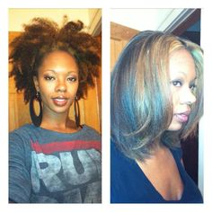 Versatile...think i will be getting highlights