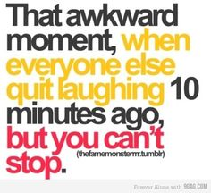 life quotes, time, funni stuff, awkward moments, best friend funny