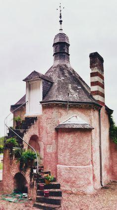 ...Crazy House