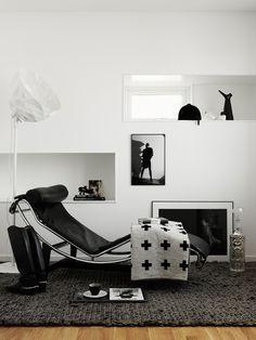 Pia Wallen Blanket #saltstudionyc #saltstudioslc @S. C. Studio NYC