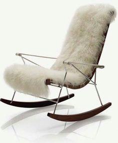 j.j. chair by antonio citterio