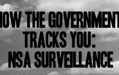Um vídeo educativo procura explicar qual o problema do vigilantismo da NSA, veja http://www.bluebus.com.br/1-video-educativo-explica-direitinho-problema-vigilantismo-nsa/