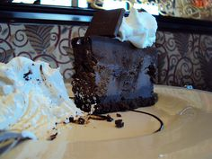 godiva cheesecake, copycat cheesecake factory, cheesecake factory godiva, cheesecak factori, chocol cheesecak