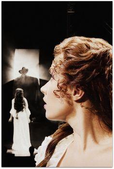 angel, favorit music, christin, poto, die, broadwayshow, movi, opera, phantom phan