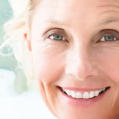 5 Top Anti Ageing Skin Care Tips