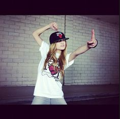 #Chachi #Snapback #Bulls #Chicago #Dancer #ABDC #IaMmE #Crew #Dance #HipHop #Freestyle #Young #Show #MTV #Best #Obsessed