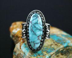 Jewelry Design grademiner