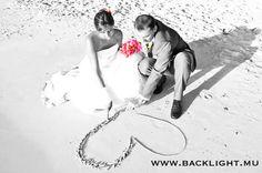 Flowers, Reception, Hair, White, Green, Ceremony, Dress, Wedding, Blue, Brown, Bridesmaids, Invitations, Black, Inspiration, Board, Gold, Silver, Beach, Photography, Island, Photographer, Beautiful, Mauritius