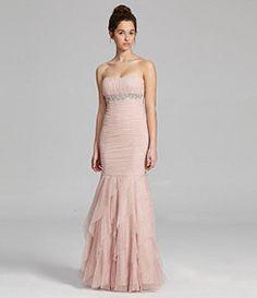 Collection Dillards Formal Dresses Juniors Pictures - Reikian