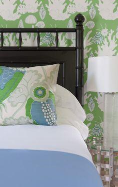 Adore Home magazine - Blog - Hotel crush: 76 MainNantucket