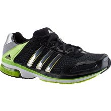 adidas Supernova Glide 4 Running Shoes Mens - *Available Online Only