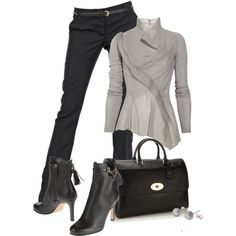 Untitled #945, created by johnna-cameron on Polyvore