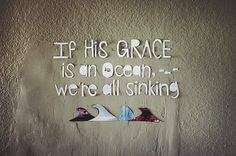 How He Loves - David Crowder Band