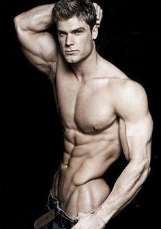 Brandon Myles