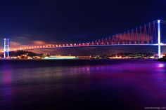 İstanbul....