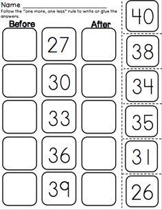 math worksheet : more or less worksheets year 1  worksheets : More Or Less Worksheets For Kindergarten
