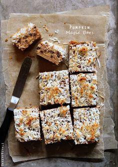 5 Tasty Fall Treats | theglitterguide.com