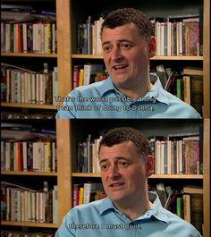 Moffat logic.