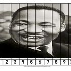 Great for Black History Month and Martin Luther King, Jr. Day! Print and cut these Number Order and Skip Counting Puzzles for an easy addition to y...
