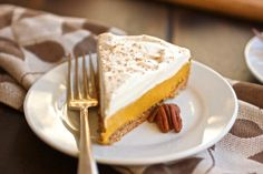tarts, gluten free desserts, dessert recipes, pumpkin cream, pumpkins, cream tart, glutenfre pumpkin, glutenfre dessert, crusts