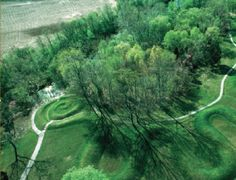 History Got it Wrong: Scientists Now Say Serpent Mound as Old as Aristotle - ICTMN.com