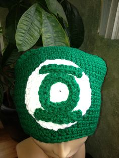 Crochet Man Pattern | Free Patterns For Crochet