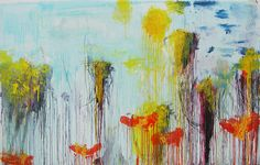 art inspir, cy twombly, artist cy, abstract paint, artist speak