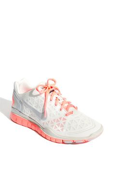 Nike 'Free TR Fit 2' Training Shoe (Women) | Nordstrom
