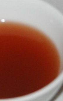 Make your own Chinese Red Sweet And Sour Sauce