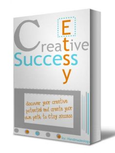 Creative Etsy Success Package