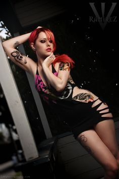 tattoo craze on pinterest 41 pins. Black Bedroom Furniture Sets. Home Design Ideas