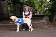 Guide dogs for the Blind - Christmas puppy appeal :)