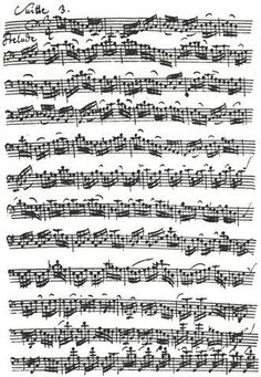 Site with lots and lots of free cello music!