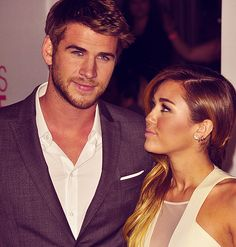 Hottest couple ever